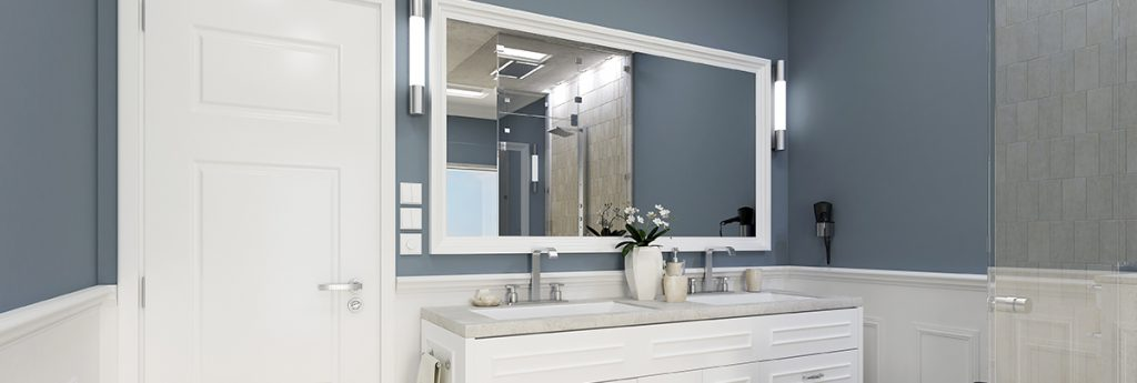 Does Bathroom Renovation Supplment, How Much Value Does A Bathroom Add
