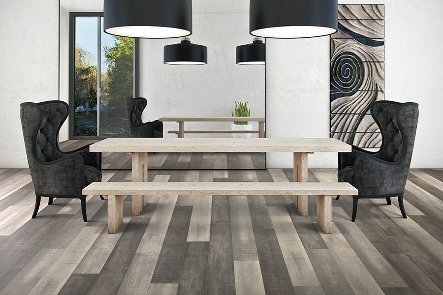 Hardwood Or Laminate Selecting The