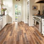 Potential Issues with Laminate Flooring