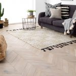 5 Steps that will help you Choose the best Wood Floor
