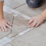 What Can You Expect from a Tiling Service?