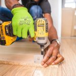 Find ultimate carpentry Singapore