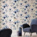 Purchase the Finest Wallpapers in Singapore from The Wall Story