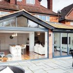 Home Extensions – Changing the Look of your Property for the Better