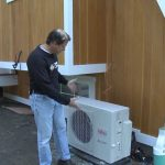 All That You Need to Know About Ductless Heat Pump