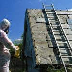 Why You Should Hire A Professional Asbestos Removals Expert.