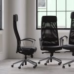 Where and how to get office chair according to your choices?
