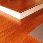 Vinyl Flooring Singapore Products