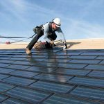 The Benefits of Insulation for a Roof