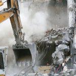 A Good Demolition Company Makes the Job a Lot Easier