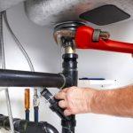 Five Risks of Hiring a Unlicensed Plumber