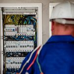 What to Expect When You Need an Electrician, And More